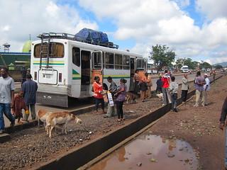 ethiopia 013