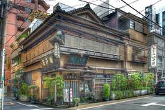 Tokyo HDR - 307