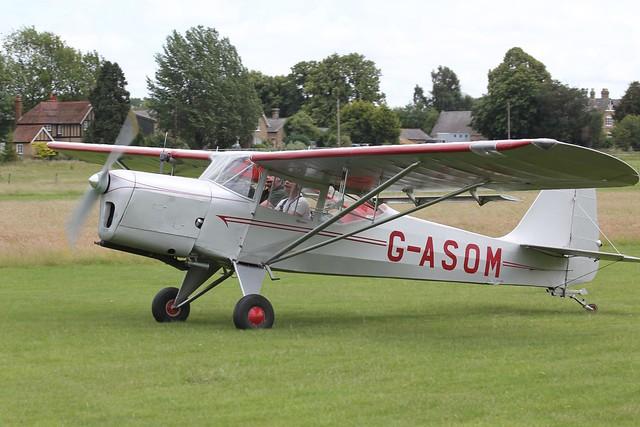 039:G-ASOM