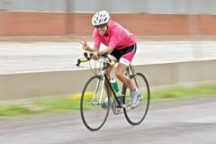 racing, endurance sports, bicycle racing, road bicycle, vehicle, sports, recreation, sports equipment, road bicycle racing, outdoor recreation, cycle sport, cyclo-cross bicycle, racing bicycle, road cycling, duathlon, cycling, bicycle,