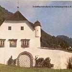 074 Sarmingstein Schiffmeisterhaus [1024x768]