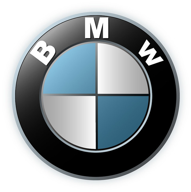 Sigla Bmw Flickr Photo Sharing