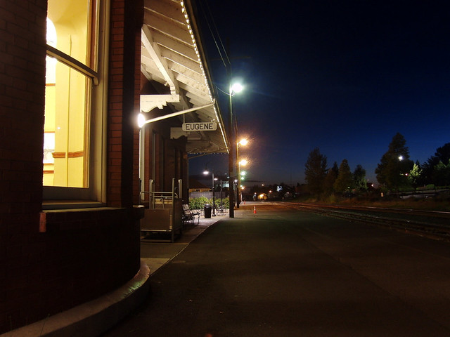 Home Depot Springfield Ohio