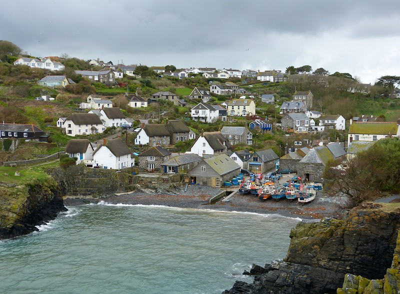 P1070363 - Cadgwith