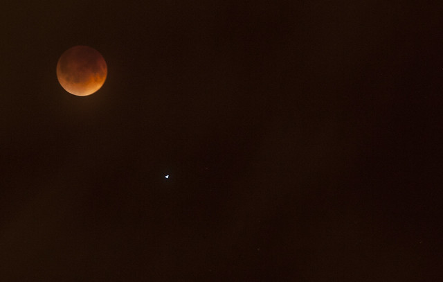 blood moon viewing nj - photo #4