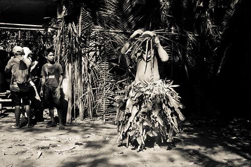 03/Hugas dugo/By Kimmy Baraoidan