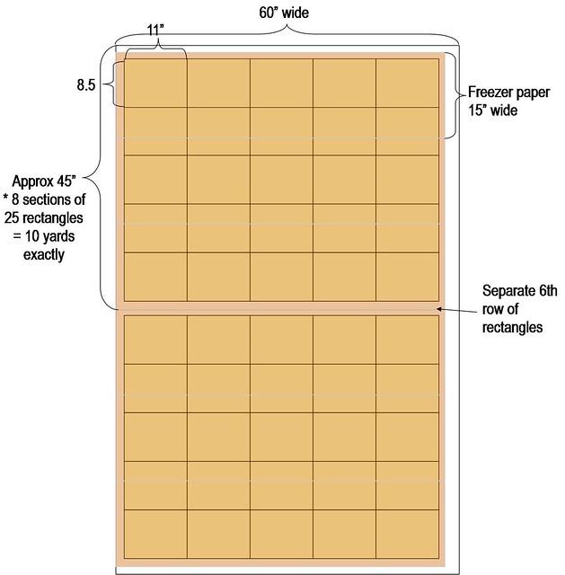 Handkerchief_layout3