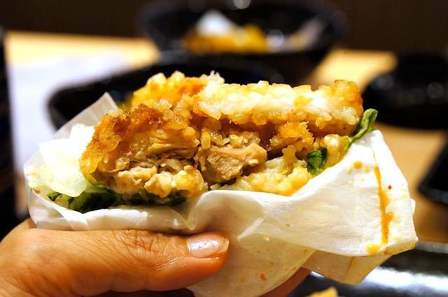 rice burger sushi king malaysia-001