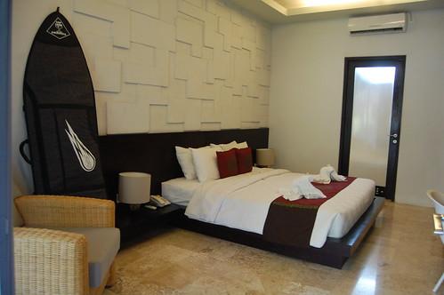 Agoda at Y Resort Ubud3