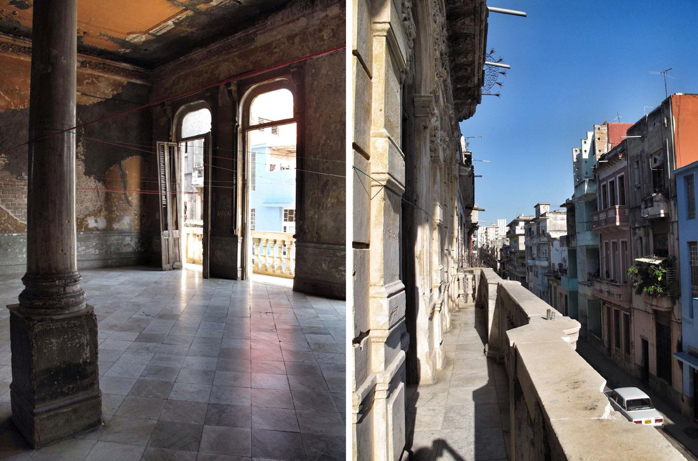 paladar la guarida_patrimonio_calle concordia_vecinos