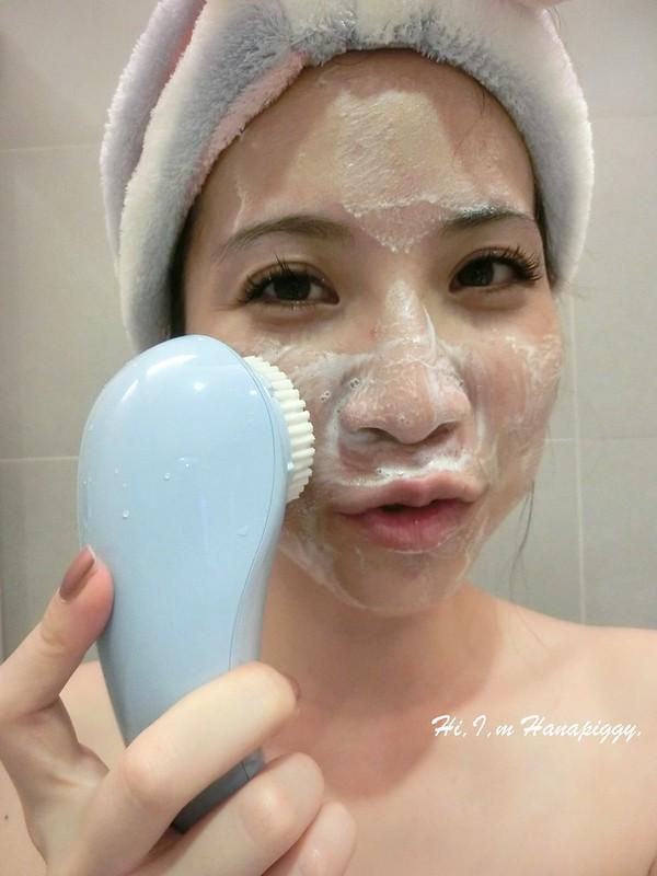聲寶洗臉機 (10)