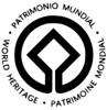 200px-World_Heritage_Logo_svg