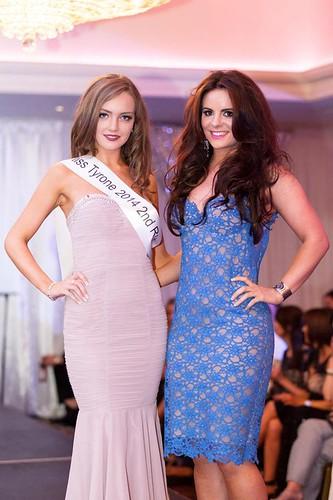 Miss Derry 2