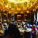 Small photo of Drapers' 650th Anniversary Almshouse Lunch