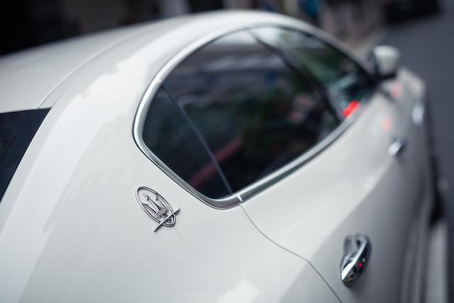 20130524_05_Maserati Quattroporte