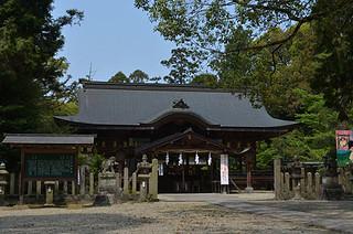 shrine069