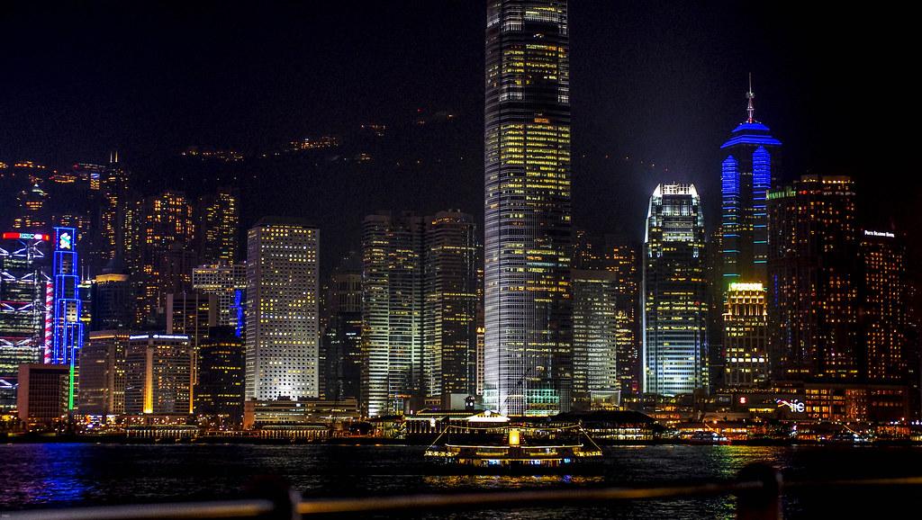 situs togel putaran hongkong