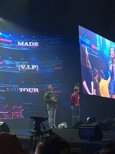BIGBANG VIP Event Singapore 2016-10-02 (27)