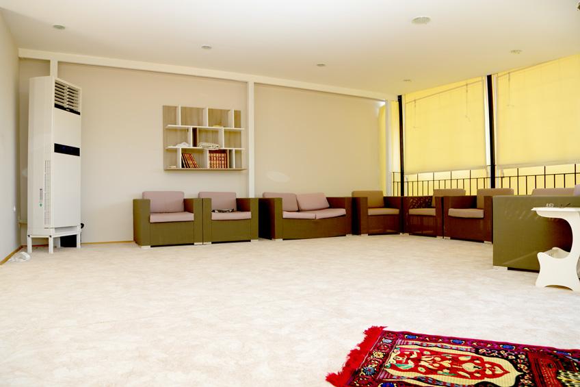 Marmaris, Muğla, Türkiye kiralık villa , kiralık yazlık, yazlık villa - 5505