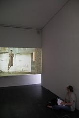eSeL_Biennale11-3109