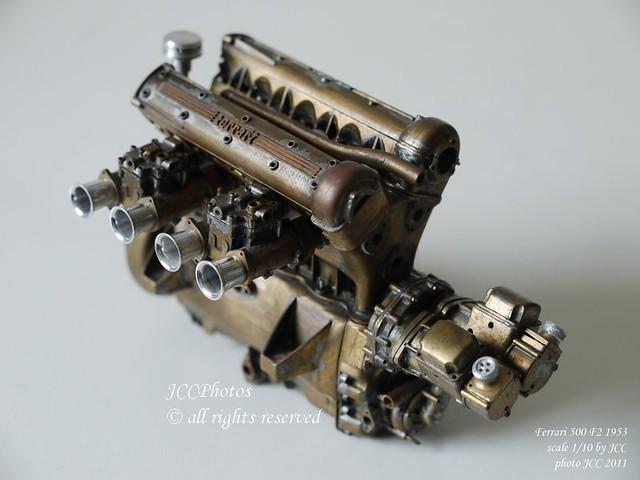 Diorama motor 1/12 CAR C15 5867164272_f10c65d3be_z