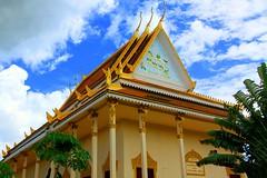 Wat Thmei