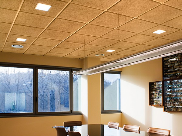 consejos tiles para revestir el techo interior de tu casa
