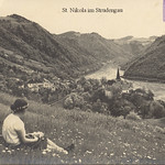 St. Nikola 04