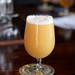 Small photo of A Mash Made in Heaven IV - Belgian Wheat