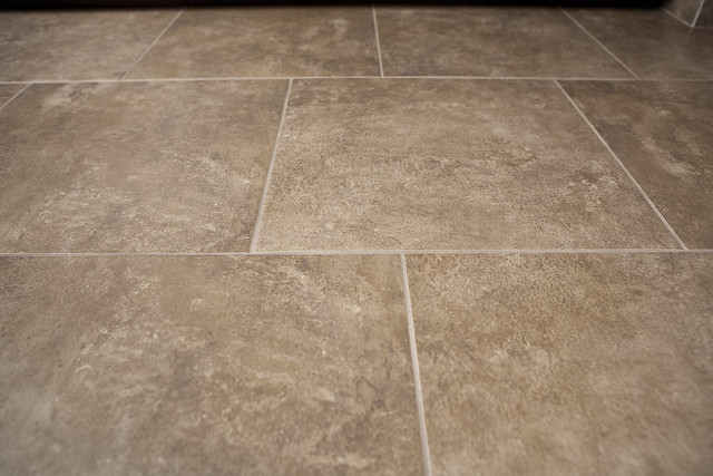 18x18 offset floor tile flickr photo sharing