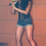 Star Spangled Sassy 2011 217
