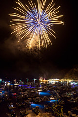 Catalina Island Day #7 (4th of July) - Avalon, CA - 2011, Jul - 08.jpg by sebastien.barre