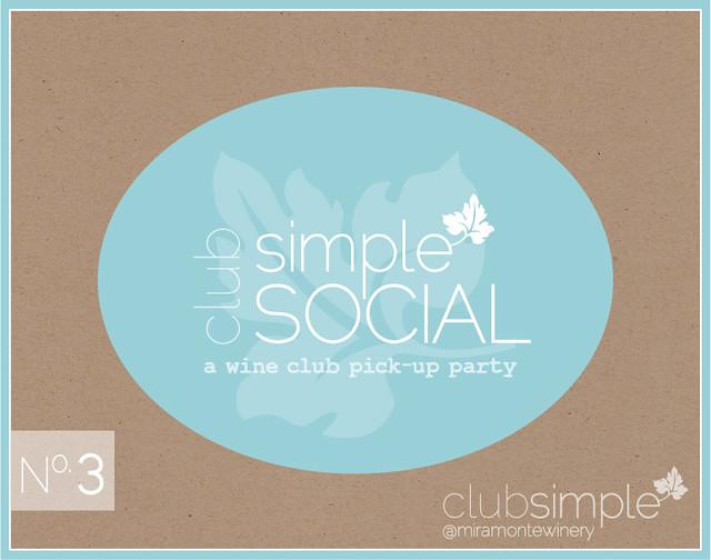 SimpleSocial - July 29