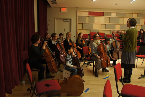 2012-03-11 Cello Performance (3)