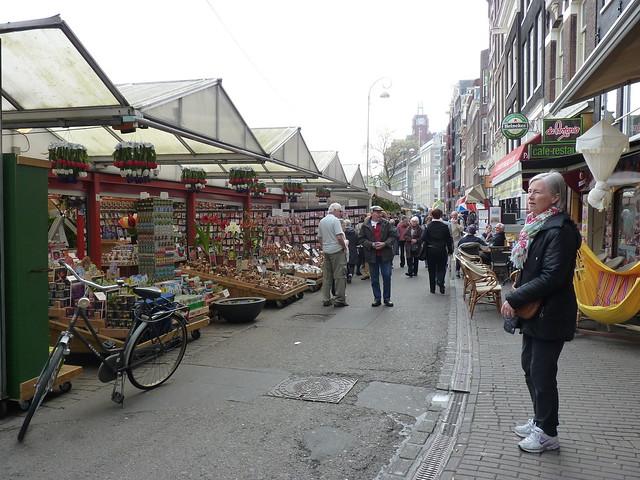 Amsterdam (017)