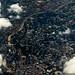 Kuala Lumpur from above by varlamov