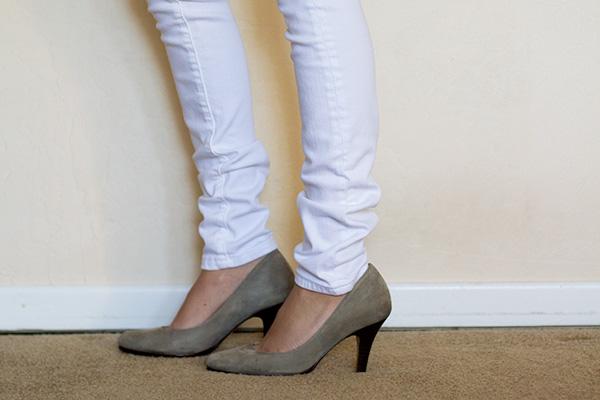 hemming-skinny-jeans