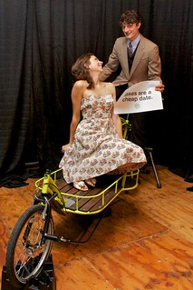 Alice Awards - Cargo Bike Photo Booth (6 of 41)
