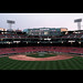 Fenway Park by 309 Productions