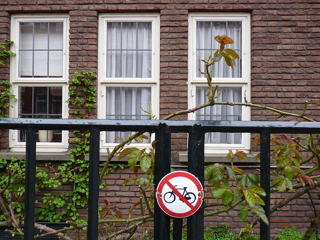 Amsterdam (068)