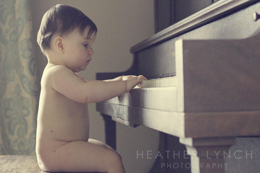 HeatherLynchPhotographySP3