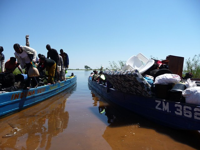 Boat crossing to Senanga (1)