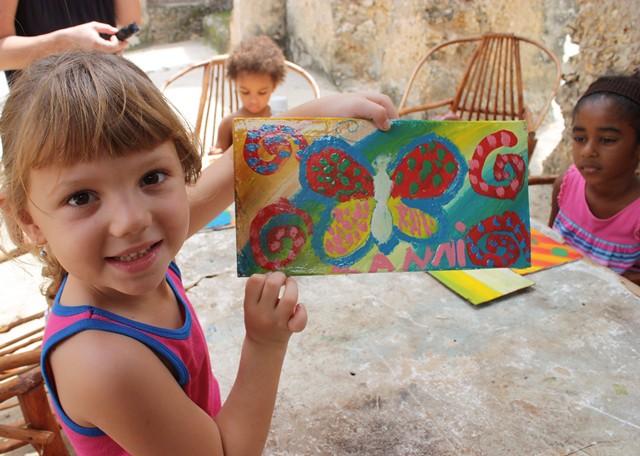 fort, tinga painting class, marti's bday, coal 064.jpgedit