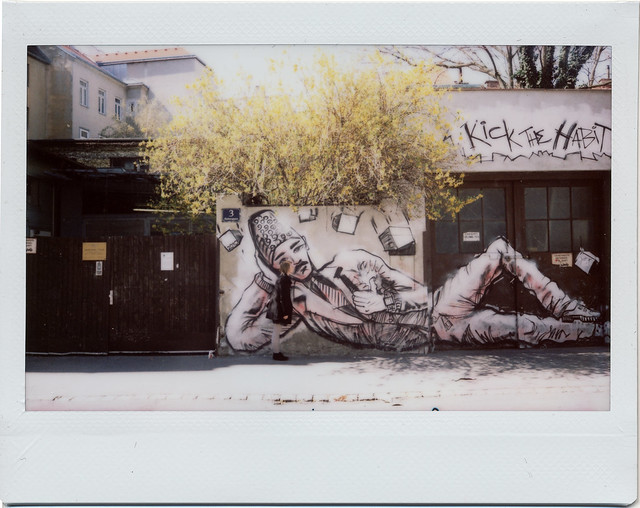 petra_kuesst_graffiti