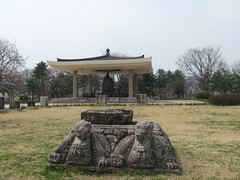 2012-1-korea-218-gyeongju-national museum
