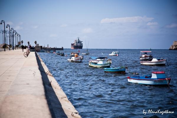Cuba.March2012.28small