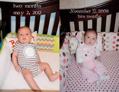 2 month