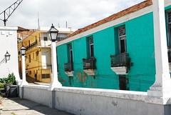 Cuba-Nikon_285 (3)