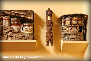 museo-de-leymebamba-amazonas