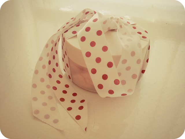 reusable_gift_packaging
